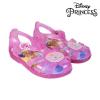 Princesses Disney Gyerek Szandál Princesses Disney 73794 Rózsaszín 25