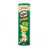Pringles chips 165 g sajtos-hagymás