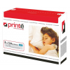 Printe Toner Printé TH12AN-2PACK ; 2 x 2000 pp ; black ; HP Q2612AD