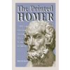 Printed Homer – Philip H. Young