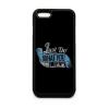 PRINTFASHION Csináld amit szeretsz - Telefontok - Fekete hátlap