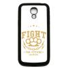 PRINTFASHION Küzdelem - Telefontok - Fehér hátlap