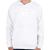 PRINTFASHION level-complete-10-white - Gyerek kapucnis pulóver - Fehér