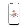 PRINTFASHION since-1940-red-black - Telefontok - Fehér hátlap