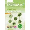Prisma C2 Nuevo Libro de ejercicios
