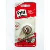 Pritt Hibajavító mini roller 4,2mmx7m PRITT 10db/dob