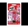 Pritt Unikornis Pink csillámos ragasztóstift 20g