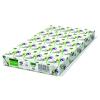 PRO-DESIGN fénymásolópapír A3 250g - 125 lap/csomag