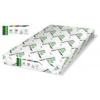 PRO-DESIGN Másolópapír, digitális, A3, 120 g, PRO-DESIGN [250 lap]