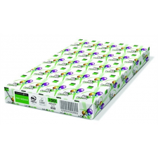PRO-DESIGN Másolópapír, digitális, A3, 250 g, PRO-DESIGN fénymásolópapír