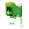 PRO-DESIGN Másolópapír, digitális, A4, 300 g, PRO-DESIGN [125 lap]