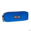 PRO-DG tolltartó Pro DG kék gyerek
