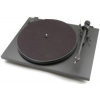 Pro-Ject Essential II (Black)