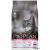 Pro Plan 3kg Pro Plan Delicate pulyka száraz macskatáp