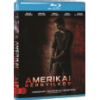 PRO VIDEO FILM & DISTRIBUTION Amerikai bérgyilkos (Blu-ray)