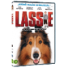 PRO VIDEO FILM & DISTRIBUTION Lassie DVD
