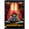 PRO VIDEO FILM & DISTRIBUTION Paddington 2 (DVD)
