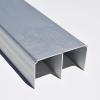 ProAlu Tolóajtó ProALU Universal Exclusiv Felső sín 6fm Alumínium