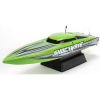 Proboat Shockwave 26 BL Deep-V RTR