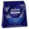 Procter&Gamble Procter & Gamble, Crest 3D White Professional Effects, 40 db