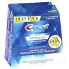 Procter&Gamble Procter & Gamble, Előnyös dupla csomagolásos Crest 3D White Professional Effects, 80 db