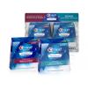 Procter&Gamble Procter & Gamble, Fehérítő matricák kedvező dupla csomagolásban