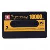 PRODA Tape Series 10000mAh
