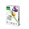 PRODESIGN Másolópapír, digitális, A4, 100 g, PRO-DESIGN (50