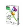 PRODESIGN Pro-Design 120g A4 250db