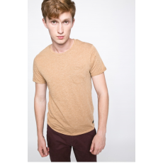 PRODUKT by Jack & Jones - T-shirt - aranybarna
