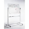 Professional forgatható whiteboard (több méretben)