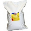 Professzionális foszfátmentes ipari mosópor, 20 kg