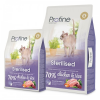 Profine CAT STERIL 10KG