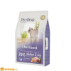 Profine Cat Sterilised 2kg macskatáp