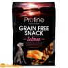 Profine Grain-Free Snack Salmon lazacos jutalomfalat  kutyáknak 200g