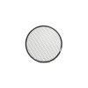 "Profoto Honeycomb 7"" Reflector, 10 degree"