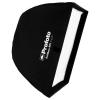 Profoto Softbox RFi 2x2inch (60x60cm)