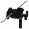 Profoto Stand adapter Umbrella XL-hez