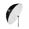 Profoto Umbrella Deep White M 105 cm