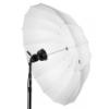 Profoto Umbrella Translucent XL (1,65m)