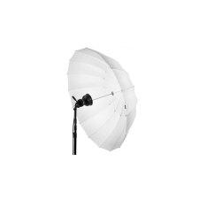 Profoto Umbrella Translucent XL (1,65m) derítőlap