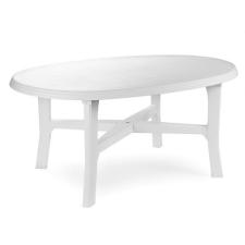 Progarden DANUBIO asztal, több színben kerti bútor