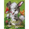 Program Junior Kiadó Kft. TAPSI ÉS BARÁTAI