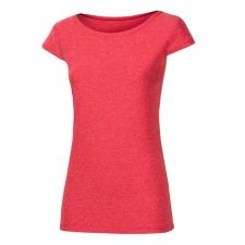 Progress TR Cordoba 23OQ XL / piros női póló