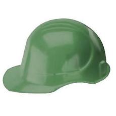 Prohelm 6-pontos védősisak, zöld