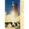 Project Apollo: The Early Years, 1961-1967 – Eugen Reichl