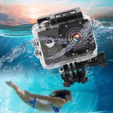 ProLight 1080P Vízálló sport kamera