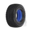 "Proline Caliber 2.0 SC 2.2""/3.0"" M3 (Soft keverék) gumi 2db"