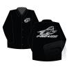 "Proline Pro-Line košile ""Sketch"" Jacket Black (XX-Large)"