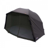 "Prologic Commander Oval Brolly 50"" Front Mozzy Panel szúnyoghálós első panel"
